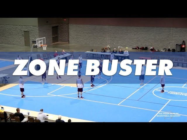 unstoppable-zone-buster
