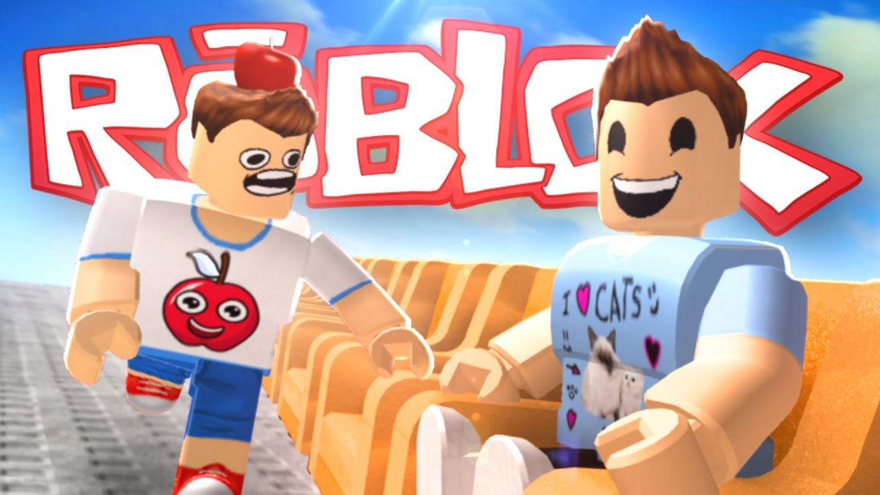 Roblox musical chairs youtube - Roblox Musical Chairs Youtube 2