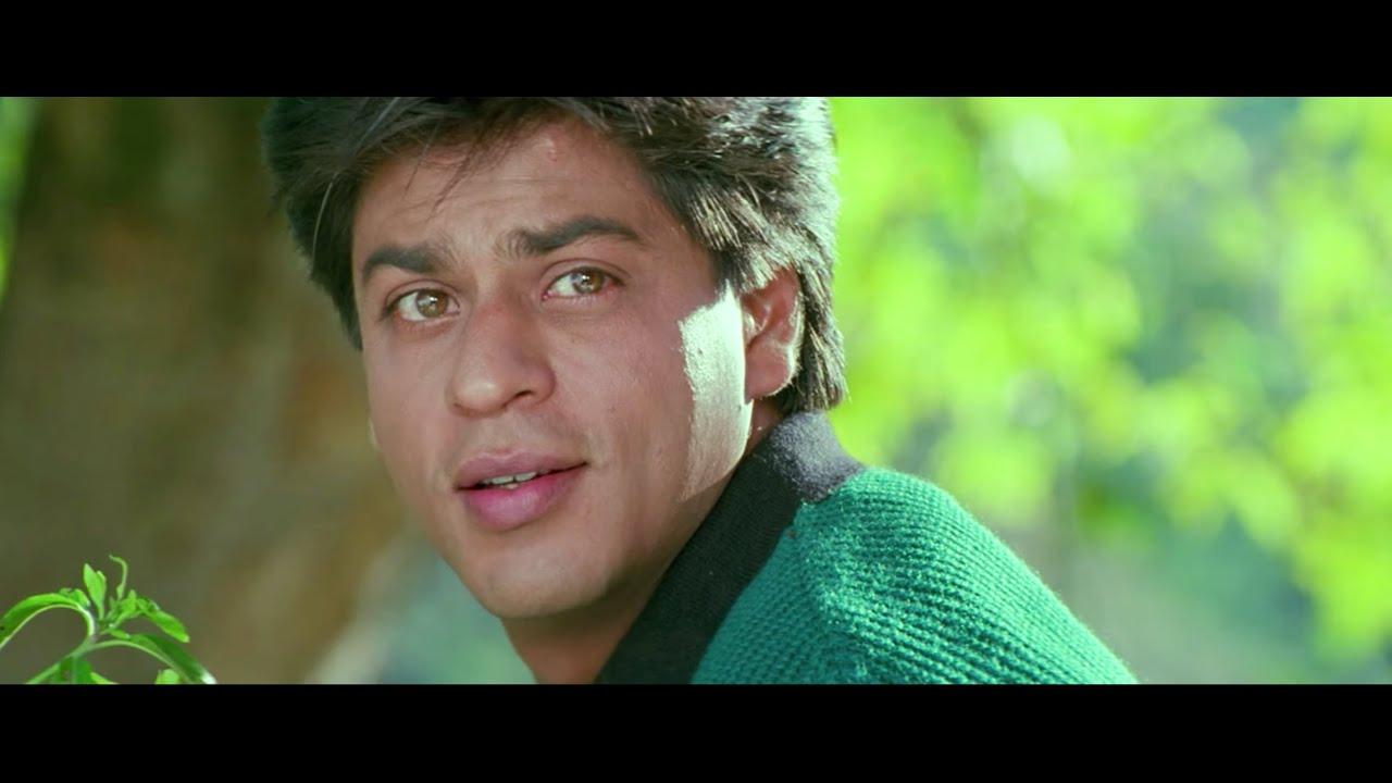 Download Dil Se Re - Dil Se (1998) Title Song - HD + 5.1 AUDIO - A.R. Rahman - Shahrukh Khan,Manisha Koirala