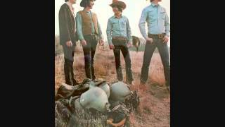 The Byrds   King Apathy III