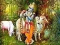 Jaago Re Jaago Re Sub || Pujya Jaya Kishori Sharma,Chetna Sharma || Krishna Bhajan