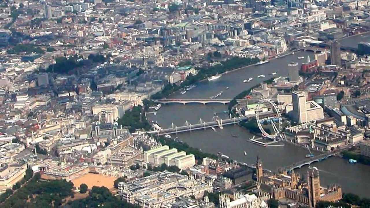 rieka Zoznamka Paríž