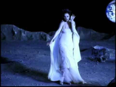 Sarah Brightman  Whiter Shade Of Pale