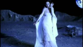 Sarah Brightman 34 Whiter Shade Of Pale 34 Official
