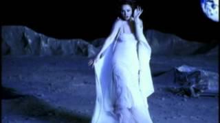 Sarah Brightman -