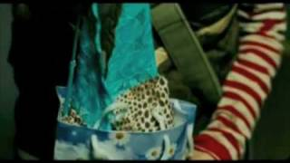 The Mermaid/Rusalka/Русалка Trailer