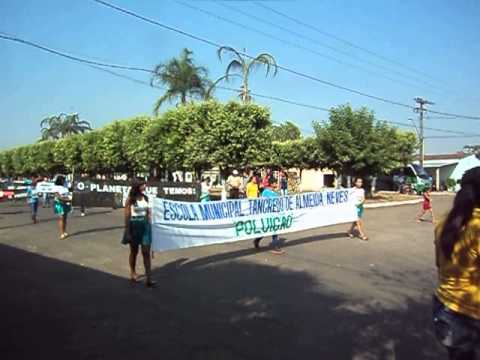 Bernardo Sayão Tocantins fonte: i.ytimg.com