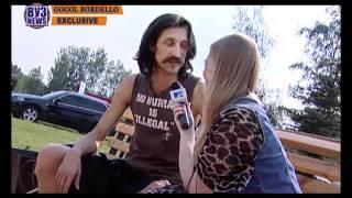 ВУЗ-NEWS - 02.07.11