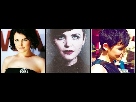 ginnifer goodwin fav moments