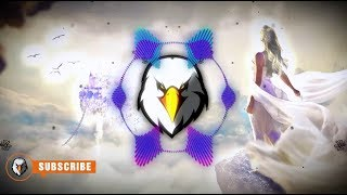 ORIENTAL CRAVINGS & BEAUZ - Baba Yaga Best Trap EDM - Eagle Muzik