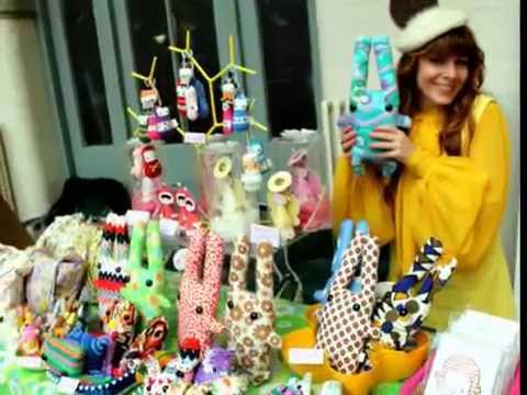 Diy crafts to sell youtube for Diy project ideas to sell