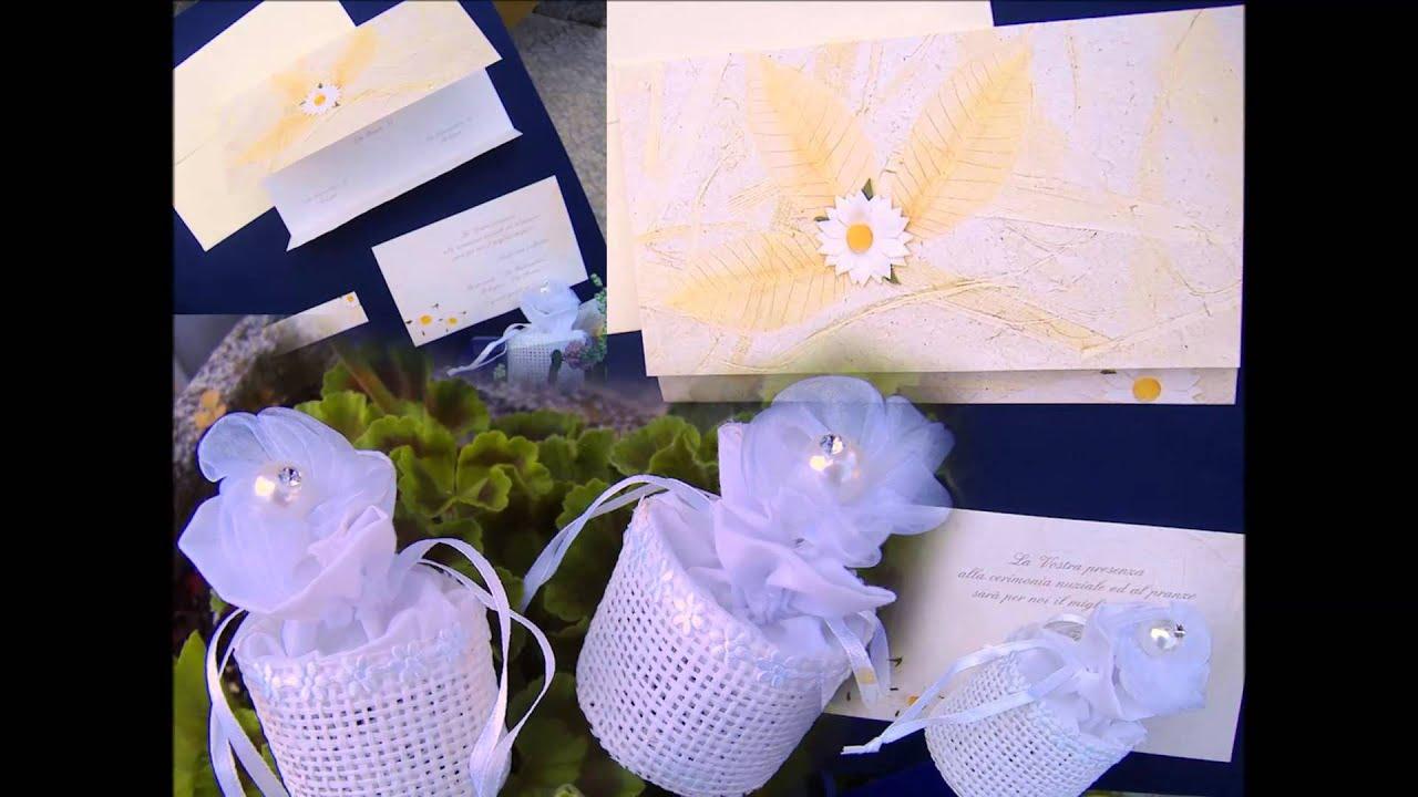 Wedding Rice Cone, Candy Cone, Petals Cone - Set of 20 ...