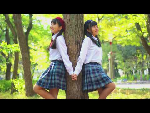 【マシュマロン☆】Tomorrow 踊ってみた【2周年】