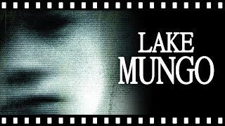 The Saddest Horror Movie You've Never Seen
