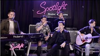 """Top One Project's """"IKAW NA NGA"""" cover I FULL VIDEO"""
