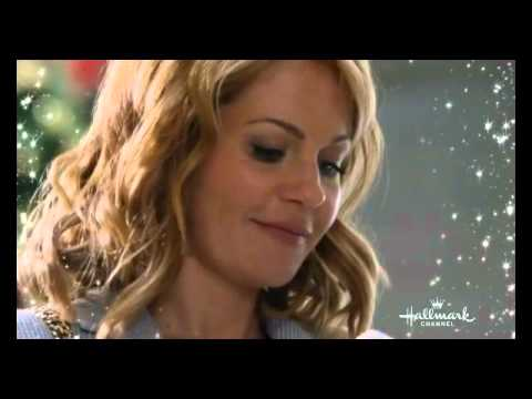 A Christmas Detour Trailer for movie review at http://www ...