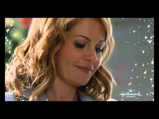 A Christmas Detour Trailer for movie review at http://www.edsreview.com