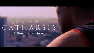 Catharsis 2013 Offical Trailer