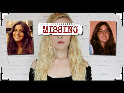 WHAT HAPPENED TO AMY BILLIG? | Ju-LIE