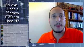 Punto 9 - Noticias Forex del 28 de Junio 2017