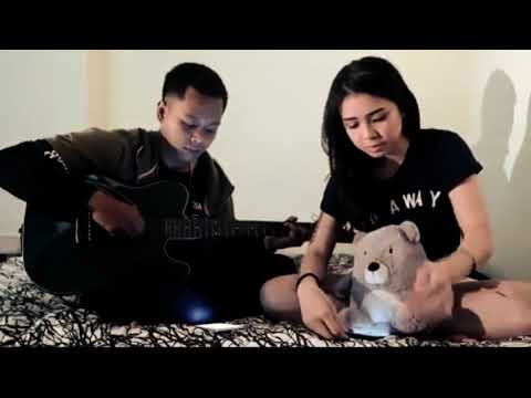 Radiohead - Creep (cover) by Shannon Gabriella ft. Rocca Baraya