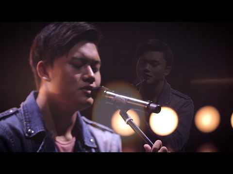 Breakout Showcase : Rizky Febian - Cukup Tau