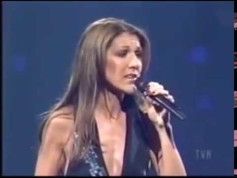 My Heart Will Go On (Millenium 1999 HD Sound Remastered)