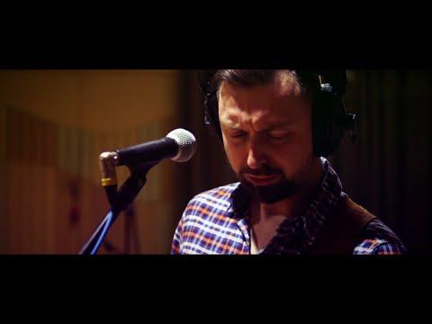 ŁYKO - Zwyczajnie tak (Live@Radio Gdańsk Studio 10.05.2015r.)