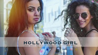 Click to share on fb - http://bit.ly/tweethollywoodgirlsong tweet t-series presents hollywood girl video song...
