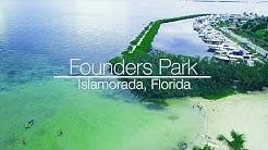 ISLAMORADA FOUNDERS PARK | Florida Keys