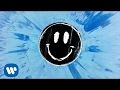 Download Ed Sheeran - Happier [Official Audio] MP3 song and Music Video