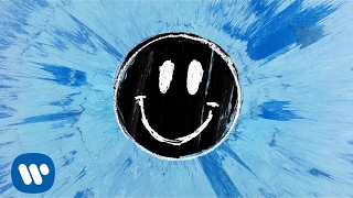 ed-sheeran-happier-official-audio