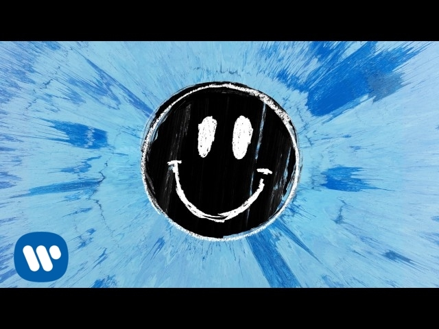 ed-sheeran-happier-official-audio-ed-sheeran