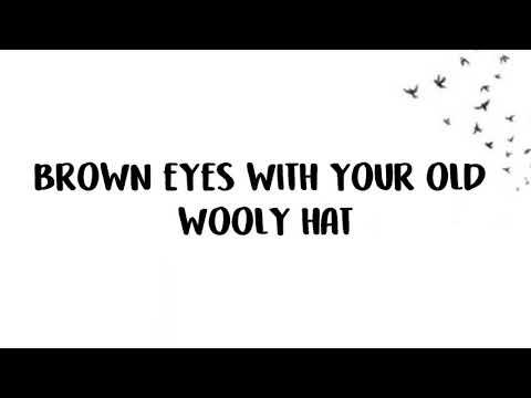 Ella Henderson - 'Five Tattoos' Lyrics
