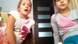 Элвин и бурундуки 3 //Веселимся Вместе