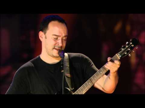 Dave Matthews & Tim Reynolds - Live At The Radio City - Some Devil