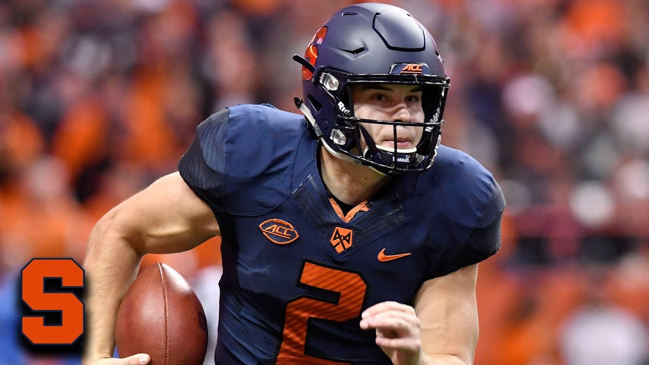 eric-dungey-leads-syracuse-over-nc-state