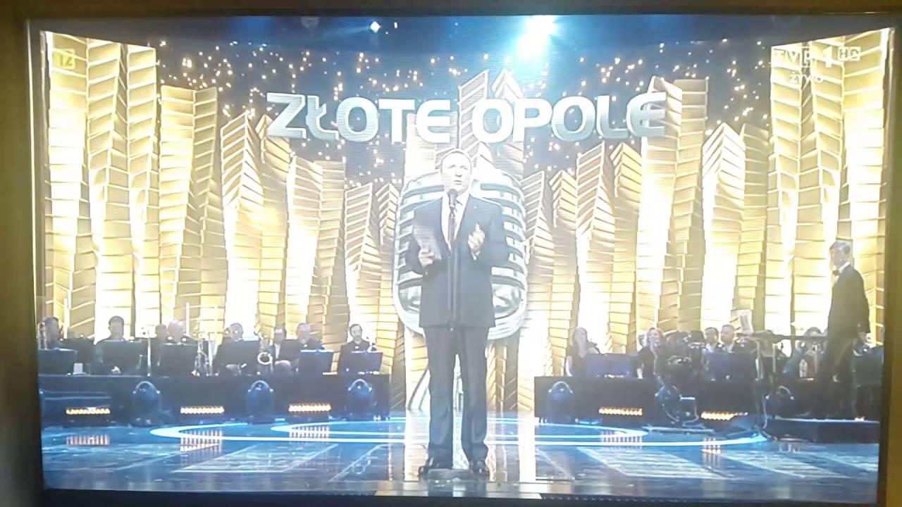 Jacek Kurski Wygwizdany z Szacunkiem w Opolu Przez Obcokrajowców - [FILM]