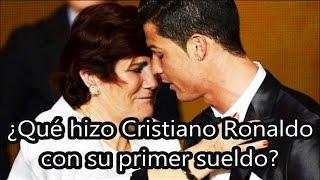 will Cristiano Ronaldo Back to Manchester United?