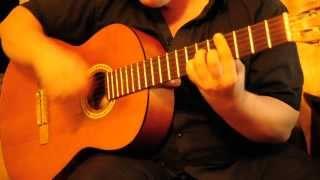 Кофе мой друг - чудо урок как грамотно сыграть эту песню на гитаре