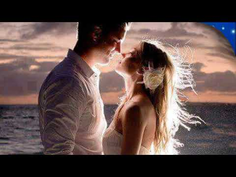 HOLD ME IN YOUR ARMS( duet)/lyrics = Whitney Houston & Teddy Pendergrass=