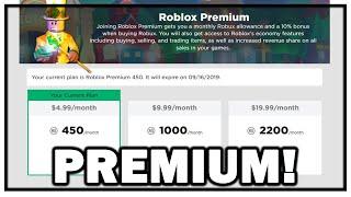Mon iPhone XS Max Ep3: Comment obtenir Roblox Premium aux États-Unis avant de sortir