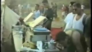 Ramirez   La Musica Tremenda - Fabrice Remix