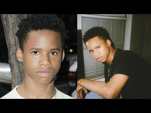 Tay K is FREE on 5 years of Probation is Fake News ?