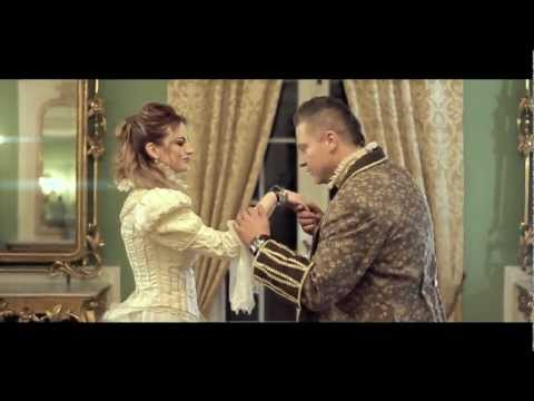 JORRGUS - W SZCZĘŚCIU - Official Video Clip 2013 - Disco Polo