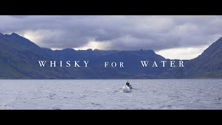 Broar - Whisky for Water | Documentary