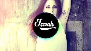 Eminem - River ft. Ed Sheeran (Jezzah Bootleg)