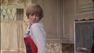Video The Gay Deceivers 1969 download MP3, 3GP, MP4, WEBM, AVI, FLV Januari 2018