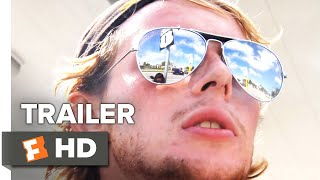 I Am Another You Trailer #1 (2017) | Movieclips Indie