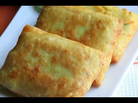 Chicken Pocket Roll | Chicken Pocket Roll | Chicken Crescent Roll Ups | Crescent Roll Chicken Recepi